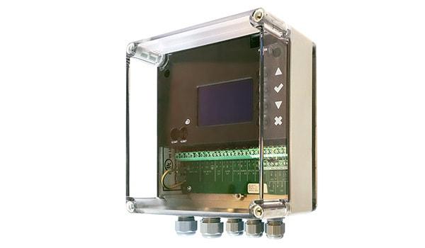 exodraft-ebc10v2-control600x350