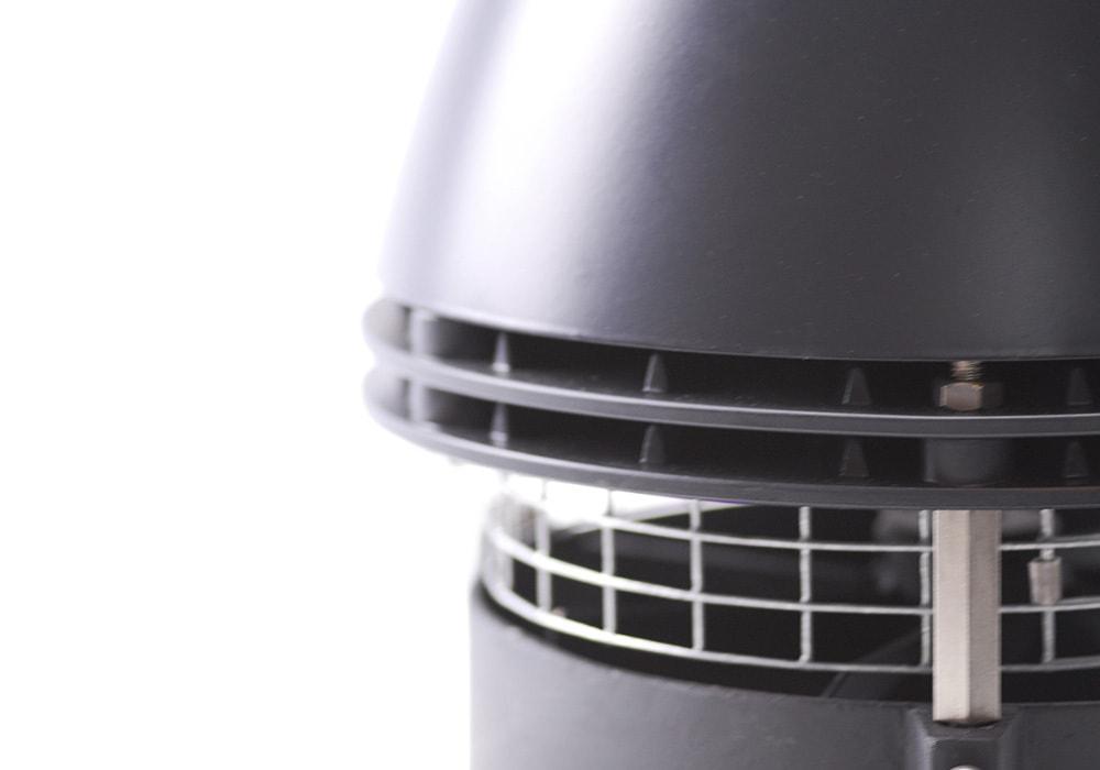 rs-detail-chimney-fan1000x700-3