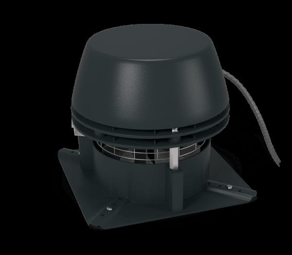 rs009-016 chimney fan