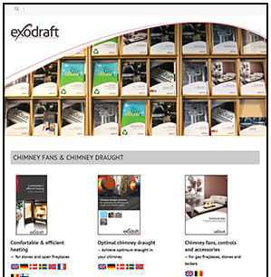 brochures-frontpage