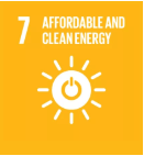 afforable and clean energy UN goals